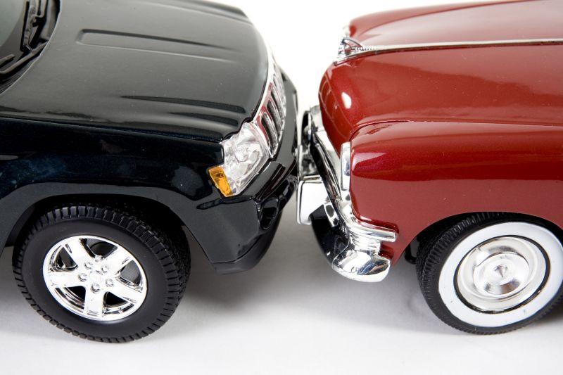 assicurazioni auto online